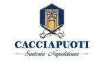 Sartoria Cacciapuoti