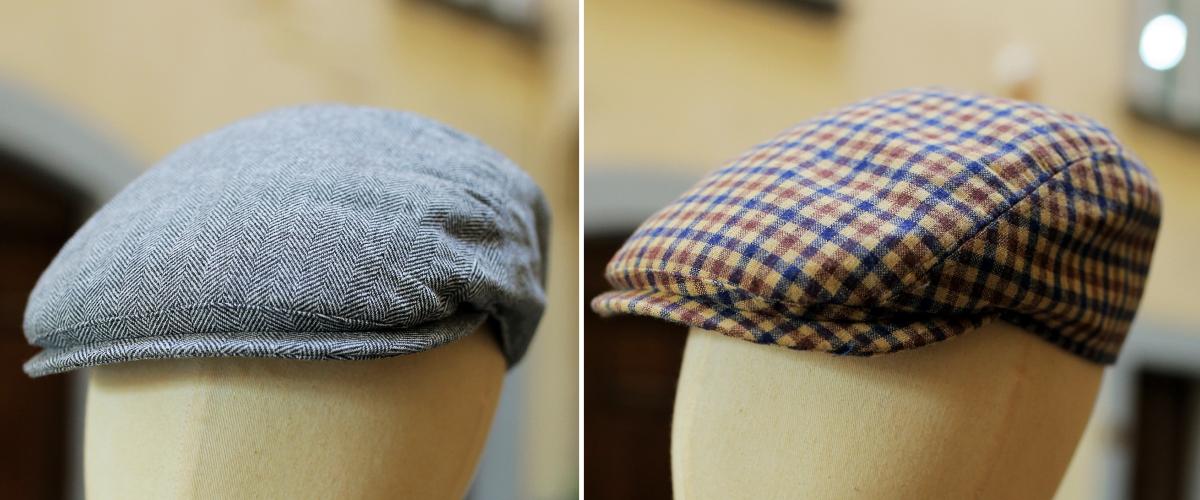 cappelli-di-lana_sartoria