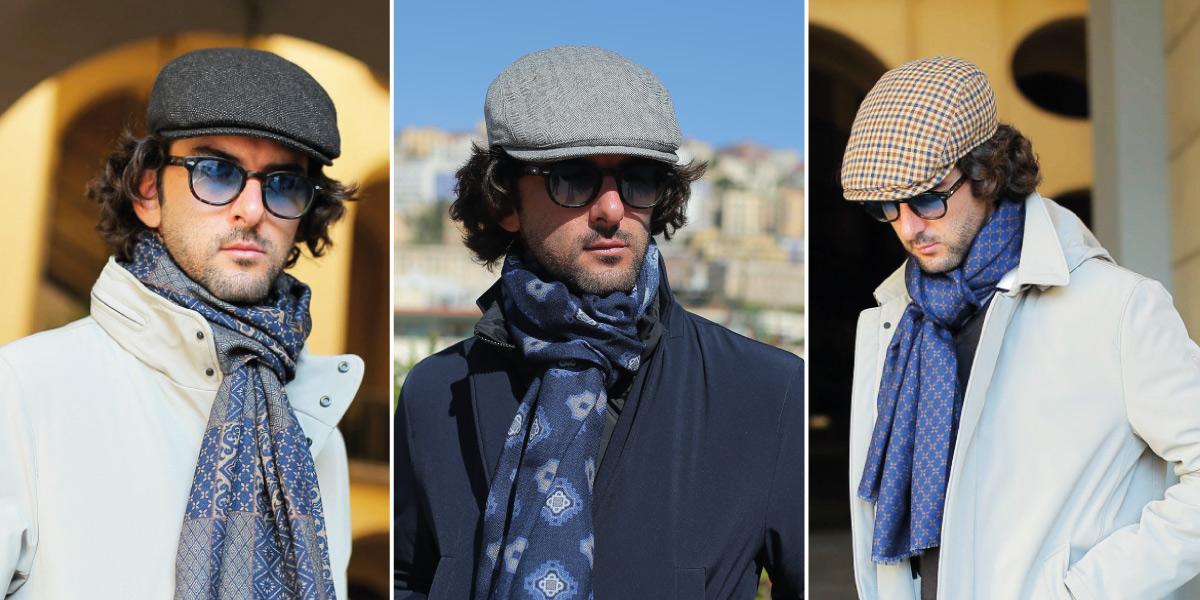 cappelli_sartoria