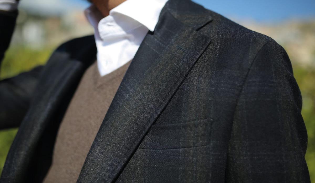 saldi-cacciapuoti_giacca-uomo-3